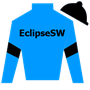 eclipse Silks