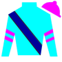 vicky.burnham1 Silks