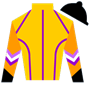 sunstarmoon Silks
