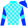 morency Silks