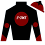 pedigree_power Silks