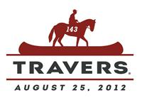 Travers 2012 logo