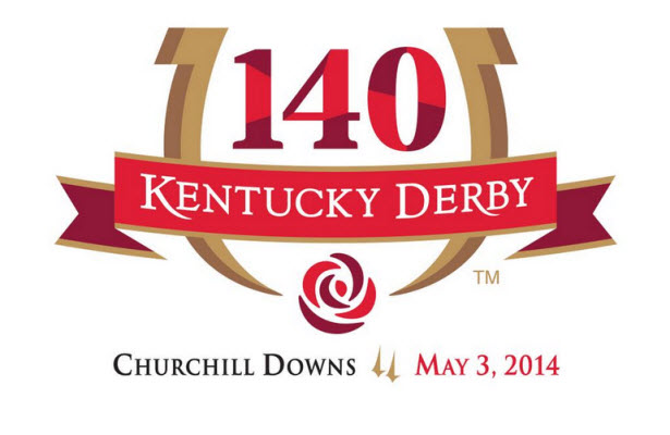 2014 Kentucky Derby