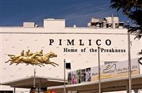 /track/Pimlico Race Course