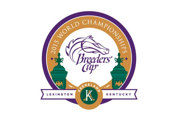 Breeders Cup Nbc Sports Group Announce Quot Win And You Re