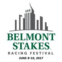 Belmont Stakes 2017