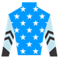 allstarpress Silks