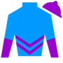 rogueclown Silks
