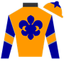 philyfriar Silks
