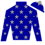 rossington Silks