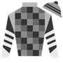 philoskinner Silks