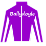 Woodbinemile Silks