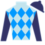 LuckyStrike Silks