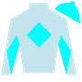 EskendereyaChampion Silks