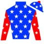 socalhorseracing Silks