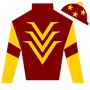 Captain.Don Silks