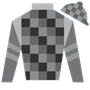 JohnRepasky Silks
