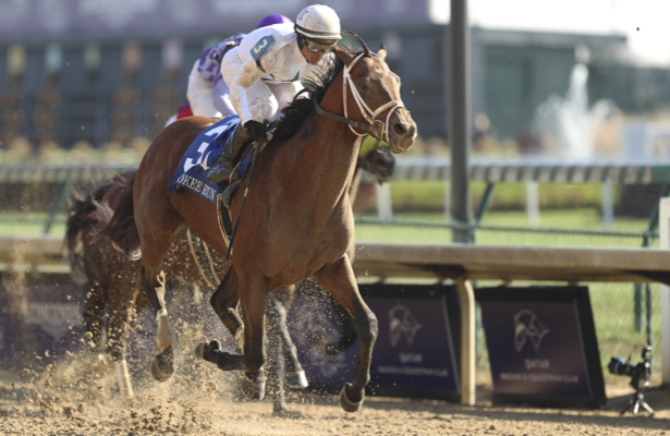 What to watch for: Spotlighting Pegasus World Cup preps