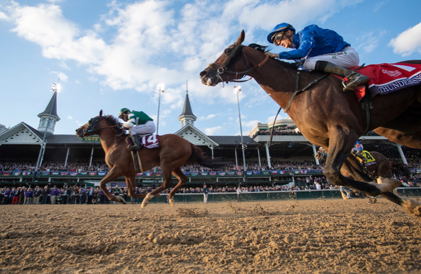 Breeders Cup Betting Challenge Reveals Key Wagering Lessons