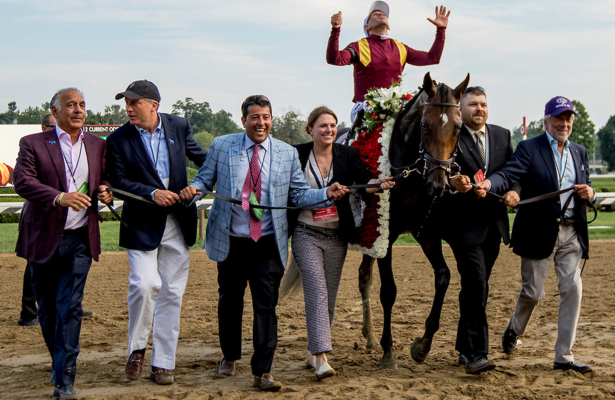 5 takeaways from the 2018 Saratoga meeting