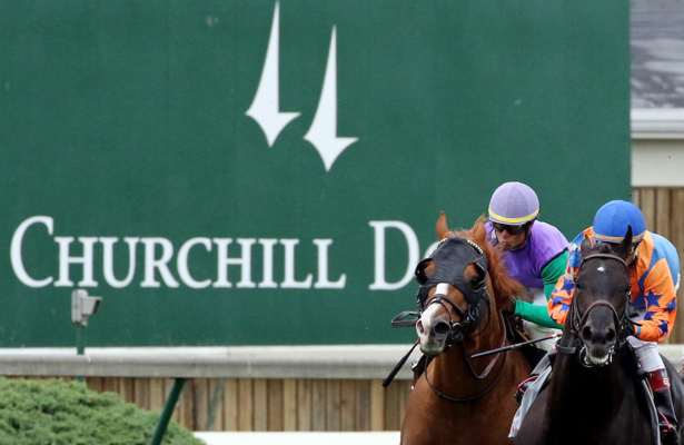 https://184cda7661b9609f94b0-f196c43f59505ef65734afae659eea38.ssl.cf2.rackcdn.com/Churchill_Downs_racing_615x400_orig.jpg
