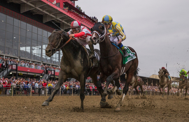 Saratoga S Best Bets For The Preakness - image 7
