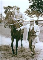 Dr Fager 3