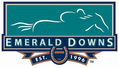 Emerald Downs: Longacres Mile News & Notes
