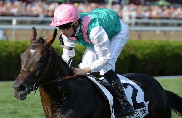 Flintshire sheds seconditis in the U.S.A.
