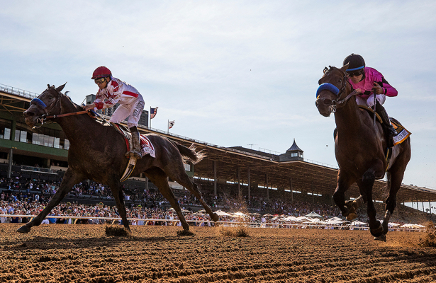 Kentucky Derby 2019 contenders and pretenders