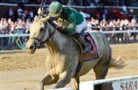Super Screener: The 3 must-bet Travers Stakes contenders