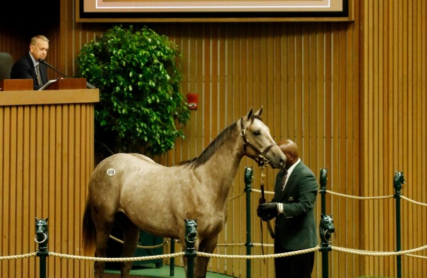 Hip 69_Tapit x Pretty n Smart_Kee Sept 2017_615x400
