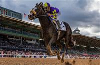 Santa Anita Derby 2020: Odds and analysis