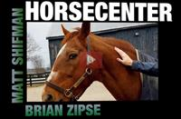 HorseCenter - Risen Star Preview and Gun Runner Shines [VIDEO]