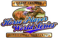 Horse Player World Series
