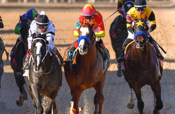 Kentucky Derby 2019 Daily: New rider named for Improbable