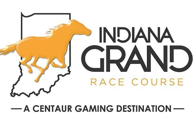 Indiana Grand team members reflect on favorite Derby moment