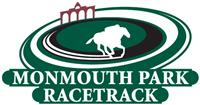 /track/Monmouth Park