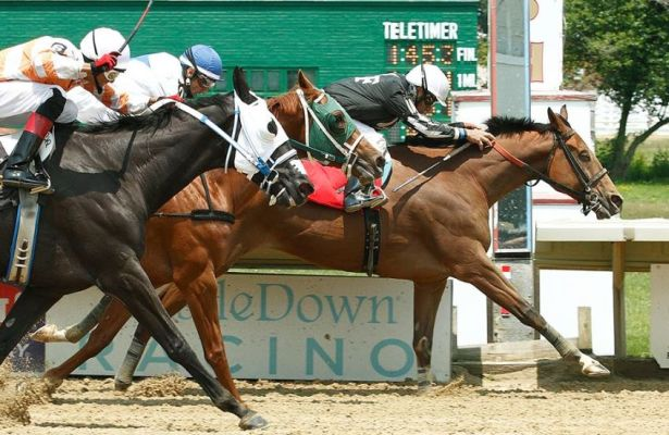 Ohio Derby the centerpiece to new Thistledown meet