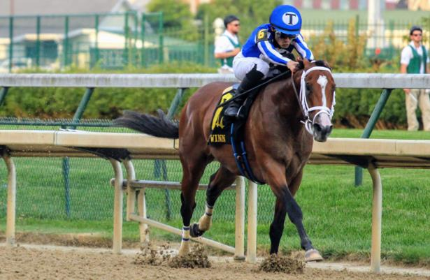 Indiana Derby 2019: Odds and analysis for Saturday's race