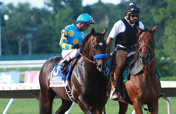 Paynter post parade 615 X 400