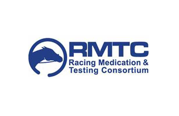 Racing Medication and Testing Consortium