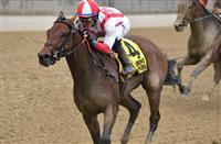Separationofpowers wins 2017 Frizette