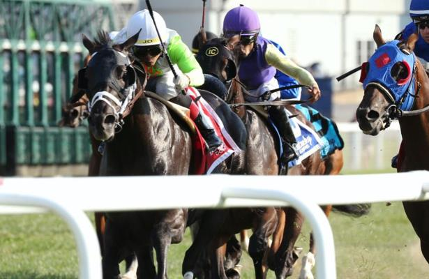 Horak: Mandatory payout value players for Gulfstream's Pick 6