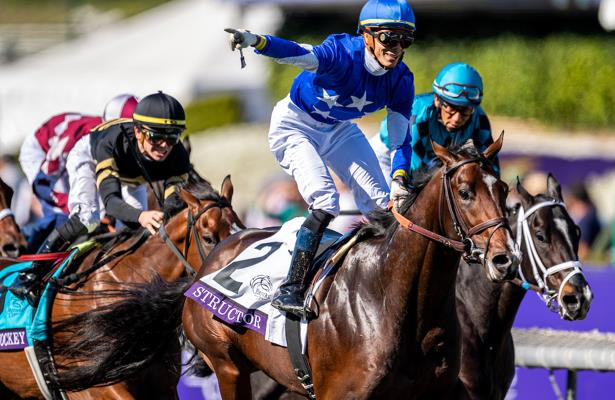 Kentucky Derby 2020 rankings: Question marks hover over Top 5