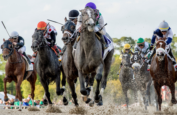 HorseCenter: Running down the 2019 Kentucky Derby Top 10