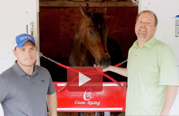Tepin Interview Video 615 X 400