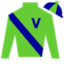 jackvictor Silks