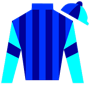 ibatarthegreat Silks