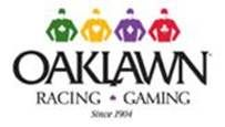 Oaklawn Park Track Ready for Racing